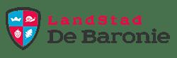 Baronie logo