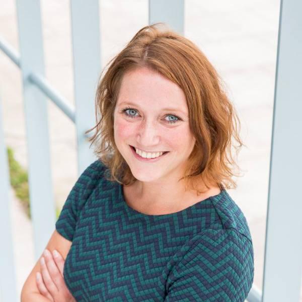 Michelle-van-der-Sluis-1.jpg