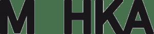 muhka-logo_tra-s