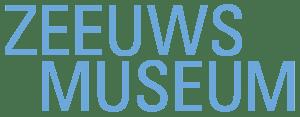 zeeuws museum logo_trans
