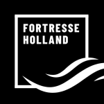 Fortresse
