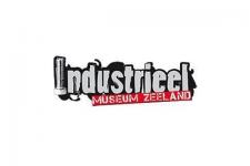 IMZ logo