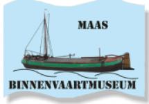 Maas Binnenvaartmuseum