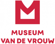 Museum van de vrouw