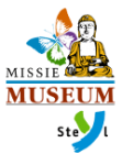 Sidebar-logo-missiemuseum-1