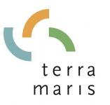 Terra Maris
