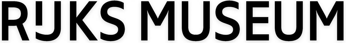 rijksmuseum-logo-combined_sw